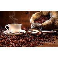 Coffee Instant Premix ( Balance Sugar )