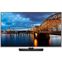 Samsung 40H5100 40 Inches Full HD Slim LED Television - 5411363