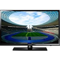 "Samsung LED 32EH4003  32"" HD LED Television - 5411487"