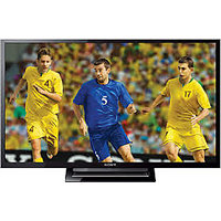 Sony R412/32 -32 Inch Led Tv