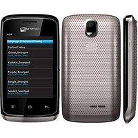 Micromax A24 Mobile Phone