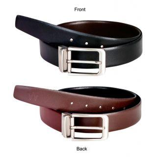 Palmilla Reversible Belt