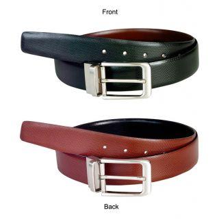 Pentaflor Reversible Belt