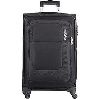 American Tourister Sparta Spinner Trolley Bag - 66 Cm