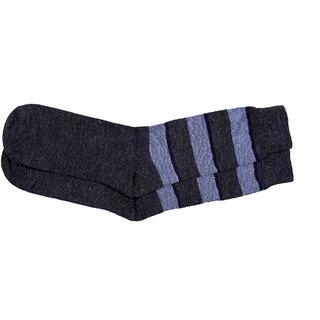 Graceway Woolen Socks - 5431822