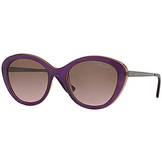 Vogue Eyewear VO2870S IN VOGUE 226814