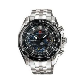 Casio Edifice 550 Redbull Edition Watch For Men Casio - 5434182