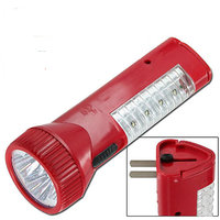 Andslite Dbex4 Led Torch Light Best Deals With Price