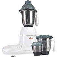 Bajaj Twister Juicer Mixer Grinder