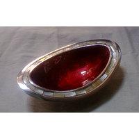 Aluminum Oval Platter - 5435308