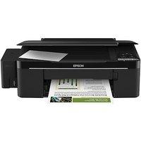 Epson L210 Printer