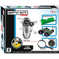 Annie Spy Kit Series 1 - 6 Years Plus