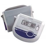 Citizen Ch 432 Digital Blood Pressure Auto B P Monitor Arm Model Clone