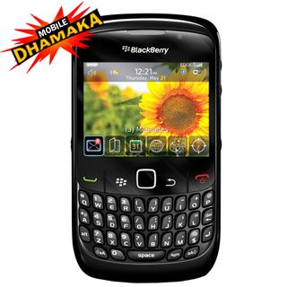 [Image: blackberry-curve-8520-400x400-imad2pf8grg8qy2z111.jpg]