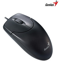 Genius PS2 Mouse