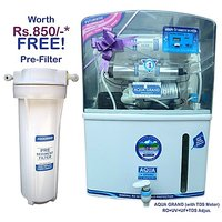DOMSTIC 10 LPH RO WATER PURIFIER LOW PRICE IN INDIA