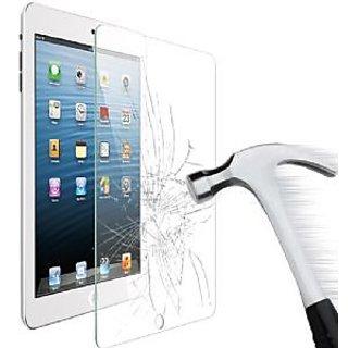 Callmate Premium Tempered Glass Screen Protector for iPad Mini
