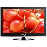 "Vu 40"" Full HD LED TV (Model LED - 40K16),1 Year Manufacturer Warranty"
