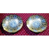 """Brass Fruit/Dry Fr. Bowl Size.6"""" (Export Quality) Best Buy, (Buy 1 Get 1 Free)"""