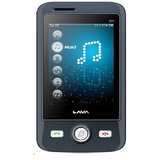Lava C11 dual-SIM phone with 2.4 inch TFT touchscreen