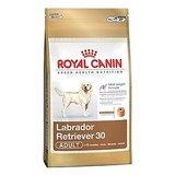Royal Canin Adult Labrador Retriever(3kg)