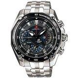 Casio Edifice EF-550RBSP-1AVDR Men's Chronograph Watch