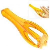 Finger Massager  2pc