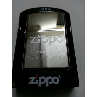 Zippo lighter(free shipping)