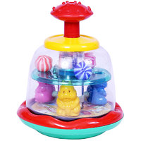 Esoft Funny Spinner Toy For Kids
