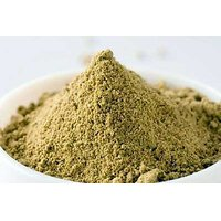 1 Kg Pack Of CORIANDER POWDER ( DHANIA )
