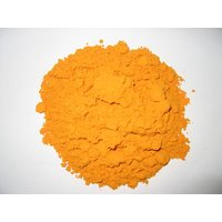 1 Kg Pack Of TURMERIC ( HALDI ) POWDER