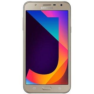 Samsung Galaxy J7 NXT (3 GB, 32 GB, Gold)