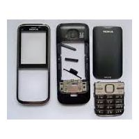 Nokia C5-00 Housing Full Body Panel ( 5MP )