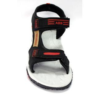 ABS Men's Premium All Season Classy Sandals