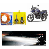 Relax Super White CYT Xenon Light For YAMAHA SZ-R