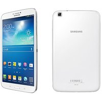 Samsung Galaxy Tab 3 211 With Free Mercury Case