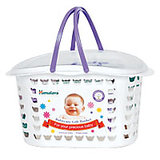 Himalaya Baby Care Gift Basket