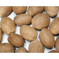 Jayfal ( NUTMEG ) 100 Gm