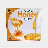 Nandini Honey Facial Kit 300gm Pack Of 2