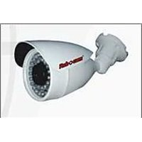 "CCTV CAMERA AND DVR 1/3"" Digital Image Sensor; 700 TVL (Flickerless);LENS 3.6MM"