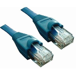 5 METER CAT6  PATCH ETHERNET LAN NETWORK CABLE CAT6 ETHERNET NETWORK LAN PATCH C