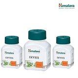 Himalaya Skin Care Combo  3 X Neem