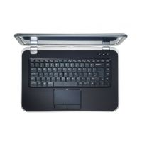 Dell 15R Special Edition Turbo Series Laptop (Core 17 3rd Gen/750B/8GB/Win8/1 Year Seller Wty)