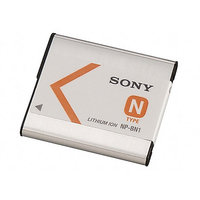 SONY NP-BN1 LUITHUM-ION BATTERY BATTERY PACK FOR SONY