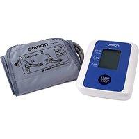 Omron HEM-7112 Bp Monitor HEM 7112 HEM7112