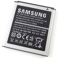Original Samsung Battery For Samsung Galaxy Grand Quattro I8552 & I8530 2000mAh