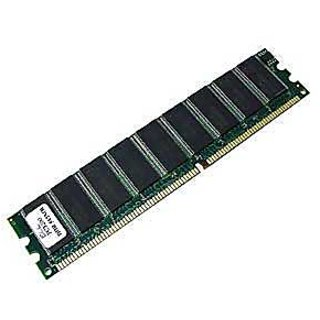 SECUREND  DDR 2 RAM 1 GB 667mzh
