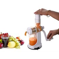 Ultimate/Famous/Apex All In One Fruit & Vegetable Juicer - 5573078