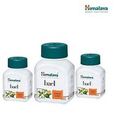 Himalaya Bael Capsules- Pack Of 3