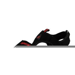Sparx Energetic Black Floaters